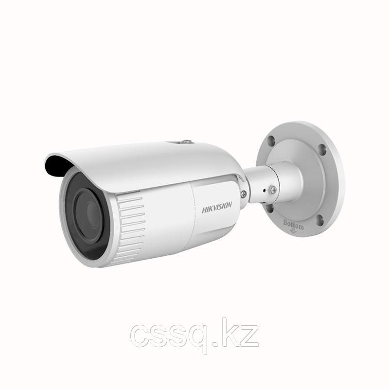 Hikvision DS-2CD1653G0-IZ (2,8 -12 мм) 5 MP варифокальная Bullet Сетевая камера