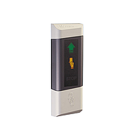 PERCo-IR04.1 Считыватель бесконтактных карт формата ЕММ/HID, интерфейс связи -RS-485