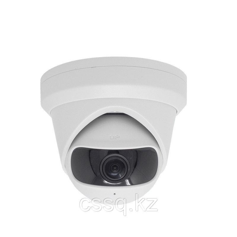 Hikvision DS-2CD2345G0P-I  (1,68 мм) 4МП IP видеокамера