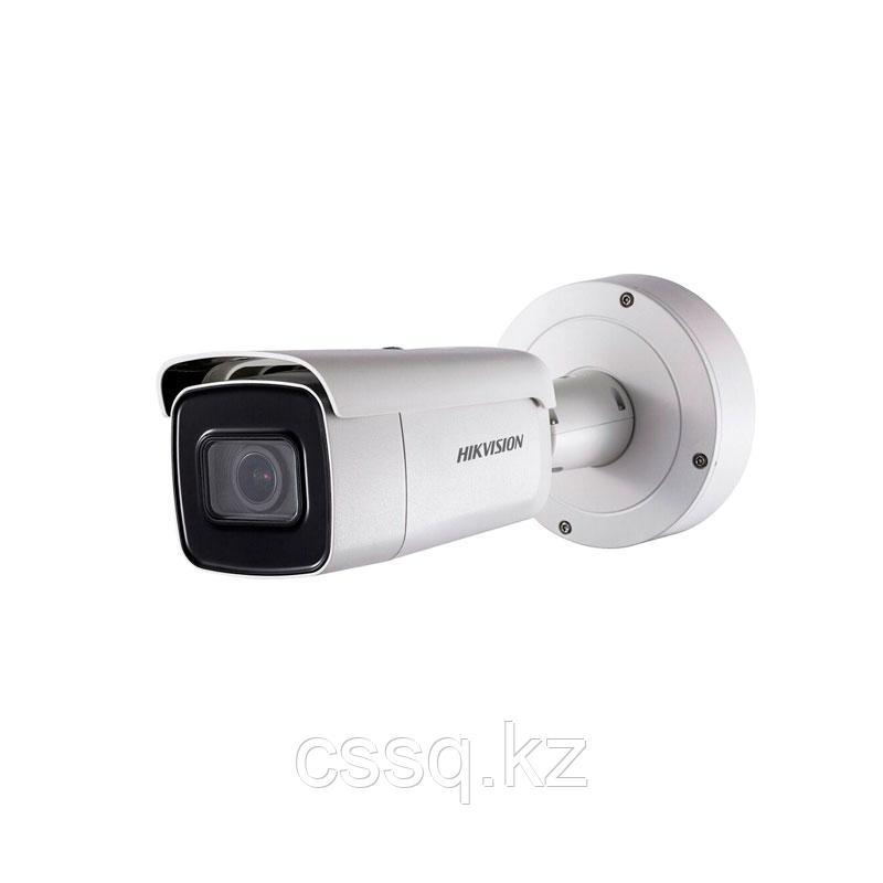 Hikvision DS-2CD2683G1-IZS  (2.8-12 мм), 8 Мп, IP видеокамера уличная