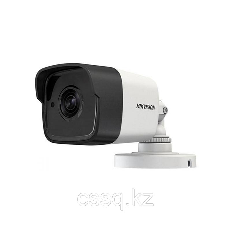 Hikvision DS-2CE16D8T-ITE  (2.8 мм) HD TVI 1080P уличная видеокамера