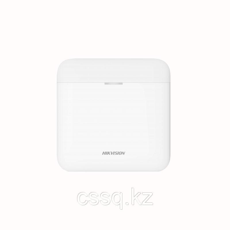 Hikvision DS-PR1-WE Ретранслятор