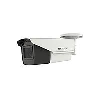 Hikvision DS-2CE16H0T-IT3ZF (2.7-13.5 мм) HD TVI 5МП уличная видеокамера