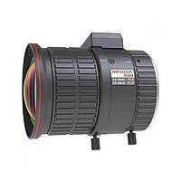 Hikvision HV-3816D-8MPIR Объектив 3,8-16 мм