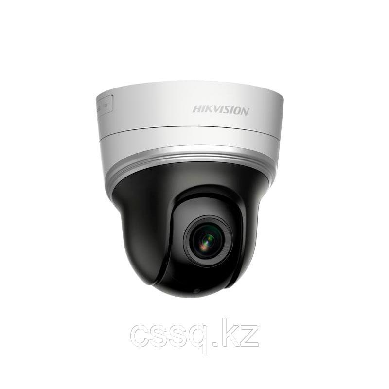 Hikvision DS-2DE2204IW-DE3  IP купольная видеокамера