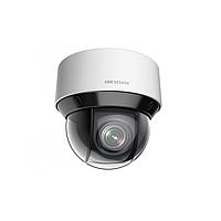 Hikvision DS-2DE4A225IW-DE  PTZ IP-видеокамера
