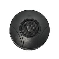Hikvision DS-2FP2020 Микрофон выносной