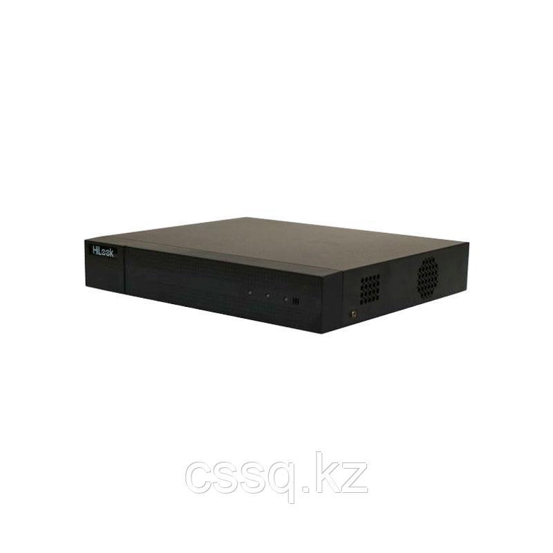 HiLook NVR-104H-D  IP видеорегистратор