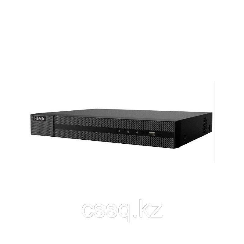 HiLook NVR-216MH-C  IP сетевой видеорегистратор