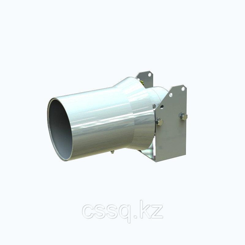 ГОА(Т)-II-1,10-020-010 Генератор огнетушащего аэрозоля