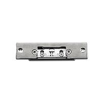 IJamb-1002 Электромеханическая защелка (NO контакты)