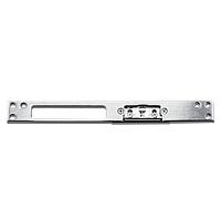 IJamb-1020 Электромеханическая защёлка (NO контакты)