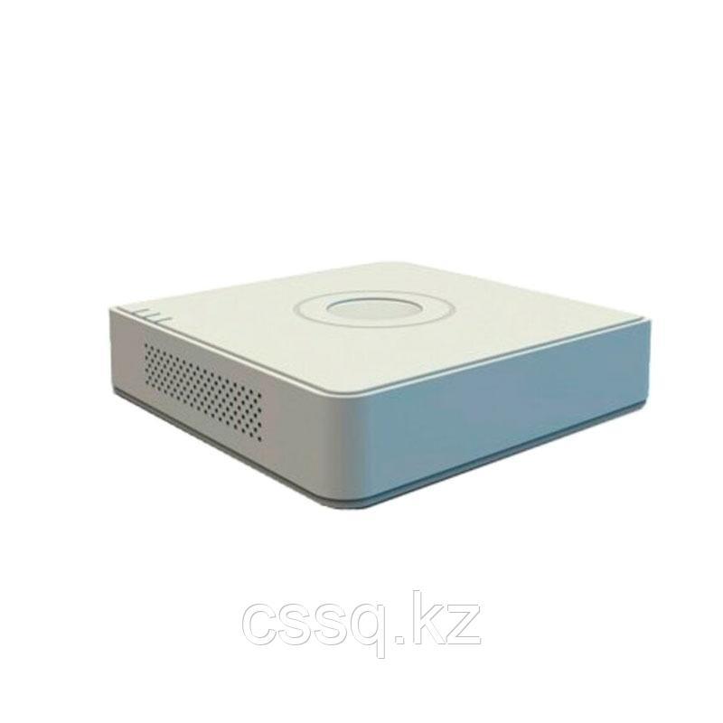 Hikvision DS-7104NI-Q1 4-х кан IP видеорегистратор