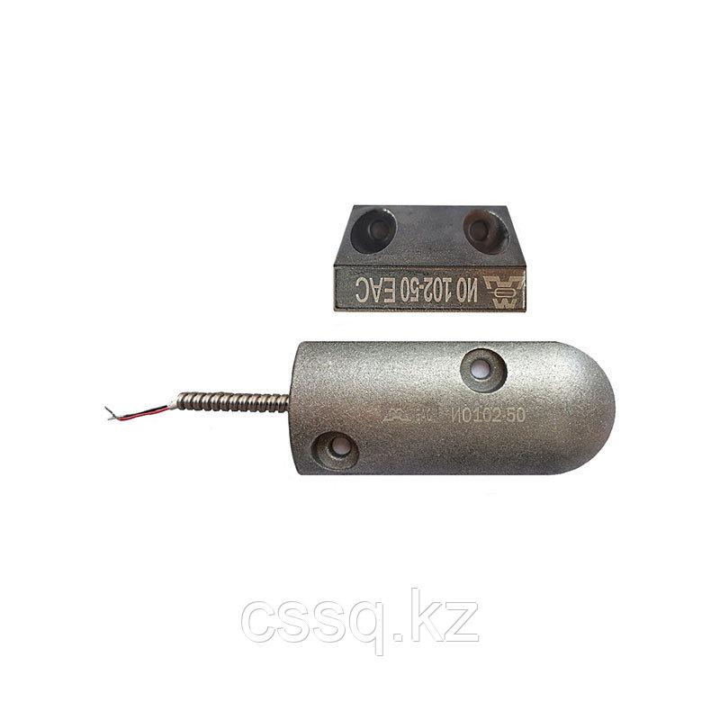 ИО 102-50 А2М Извещатель охранный точечный магнитоконтактный