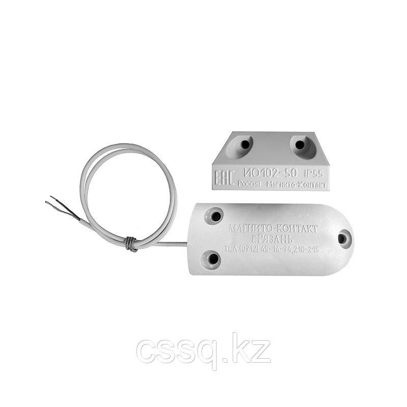 ИО 102-50 А2П Извещатель охранный точечный магнитоконтактный