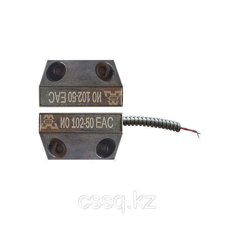 ИО 102-50 Б2М Извещатель охранный точечный магнитоконтактный
