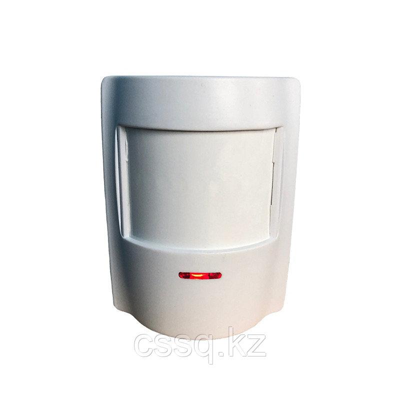 ИО 409-21 Аякс Извещатель пассивный инфракрасный оптико-электронный для закрытых помещений