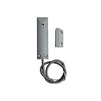 ИО-102-20 А3П Извещатель охранный магнитоконтактный