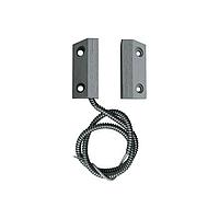 ИО-102-20 Б2П Извещатель охранный магнитоконтактный