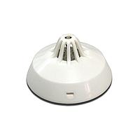 ИП 101-1А -А1 Извещатель пожарный тепловой максимальный