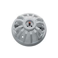 ИП 103-5/1-В (без светодиода) Извещатель пожарный тепловой максимальный