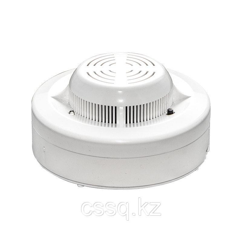 ИП 212-69/1МР Извещатель пожарный дымовой оптико-электронный точечный