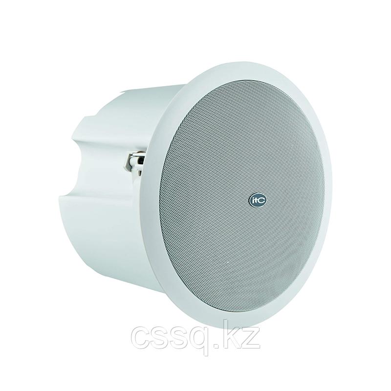 ITC T-205 Динамик потолочный 20W