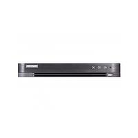 Hikvision DS-7224HQHI-K2 24-ёх канальный  видеорегистратор