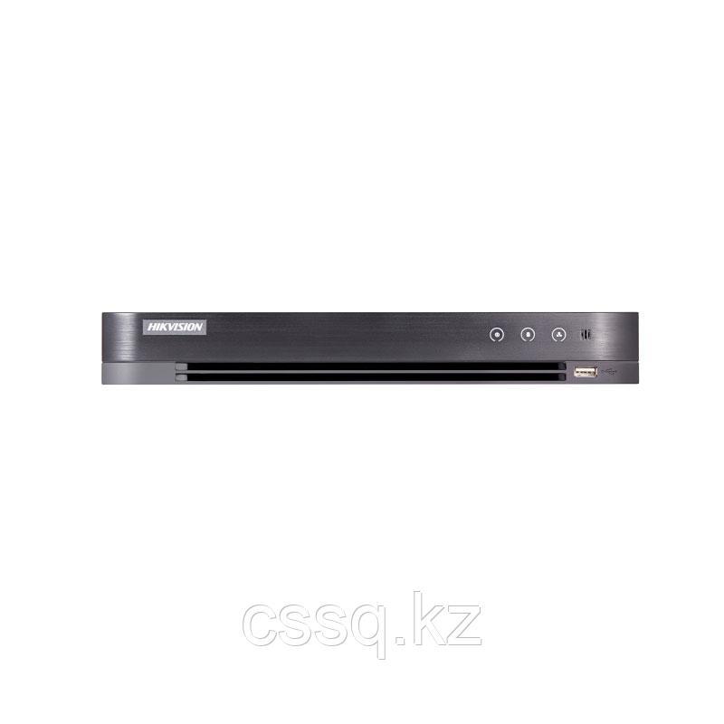 Hikvision DS-7232HQHI-K2 32-ух канальный  видеорегистратор