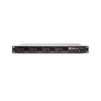 ITC T-4500D Усилитель мощности многоканальный