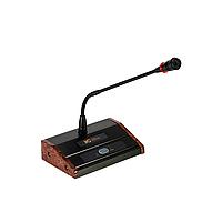"""ITC T-521A Микрофон ручной динамический  с функцией """"chime"""""""