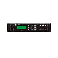 ITC T-67120 IP Усилитель