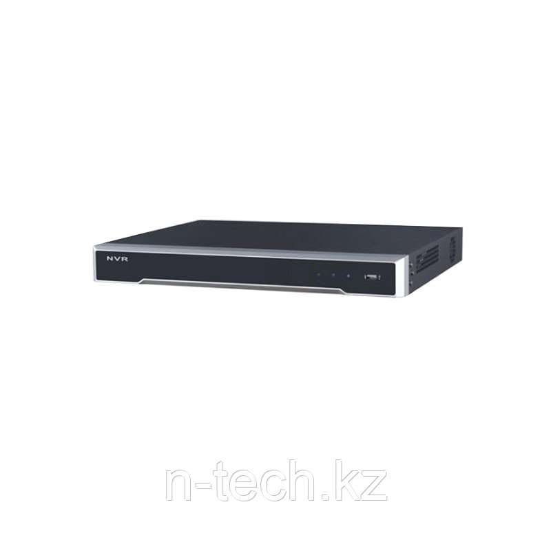 Hikvision DS-7616NI-Q2  Сетевой видеорегистратор на 16 IP камер