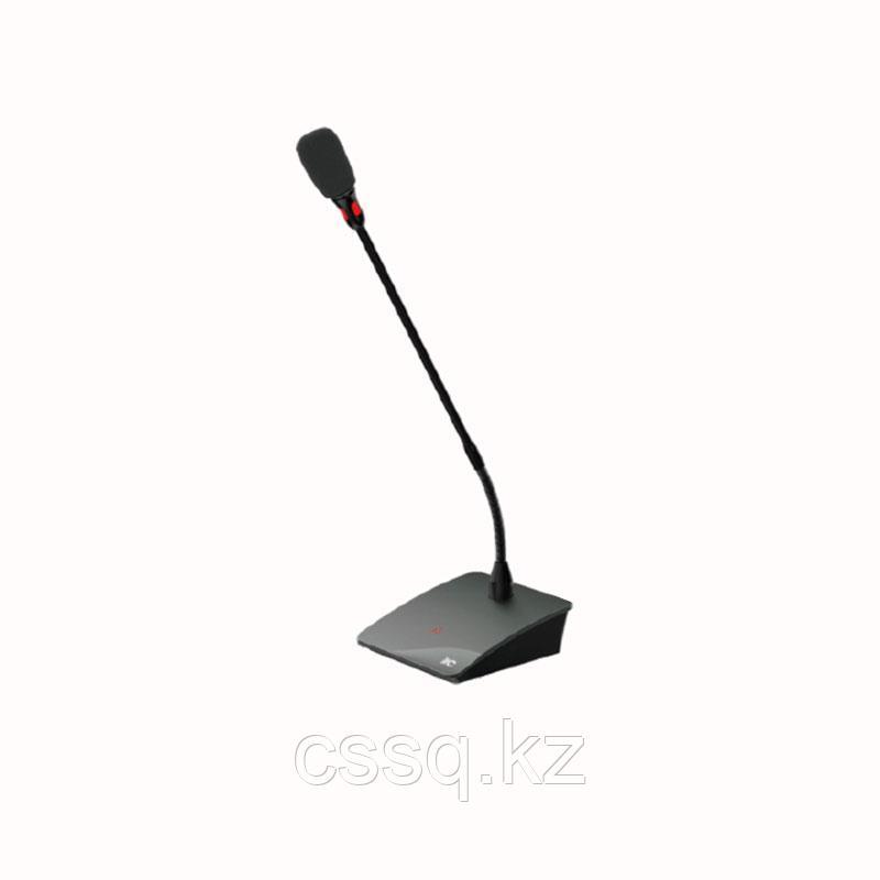 ITC TS-0306A Микрофон многофункциональный экономичный