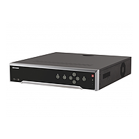 Hikvision DS-7732NI-I4/16P Сетевой видеорегистратор на 32 канала (АКЦИЯ)