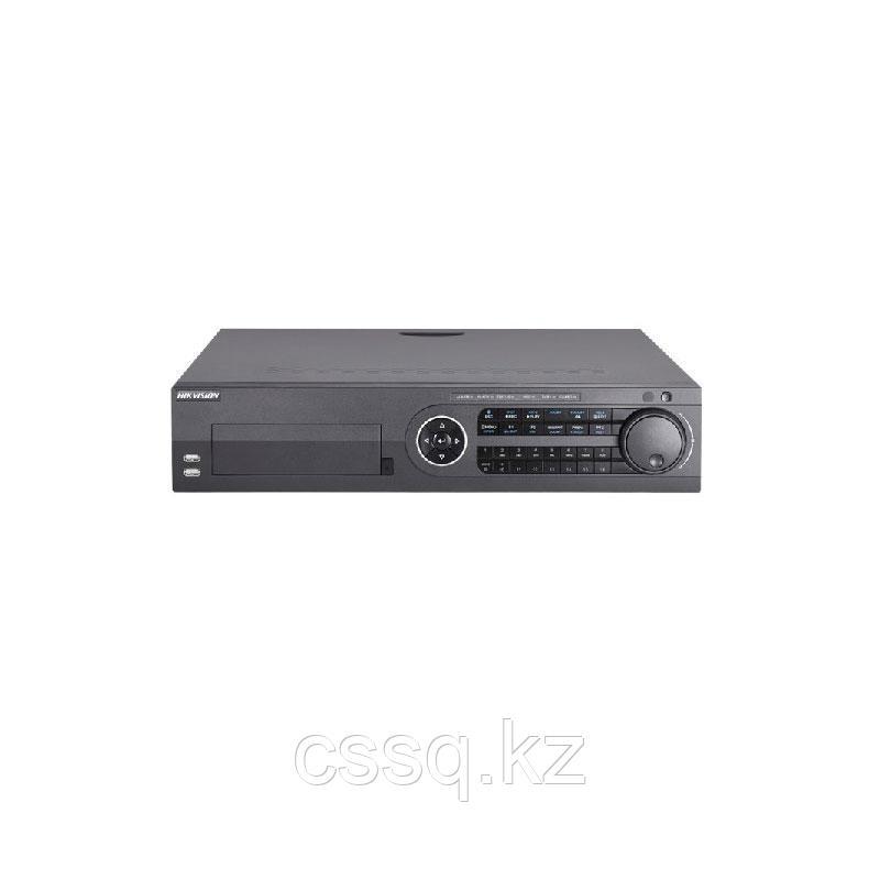 Hikvision DS-8108HUHI-K8 Видеорегитсратор 8-канальный