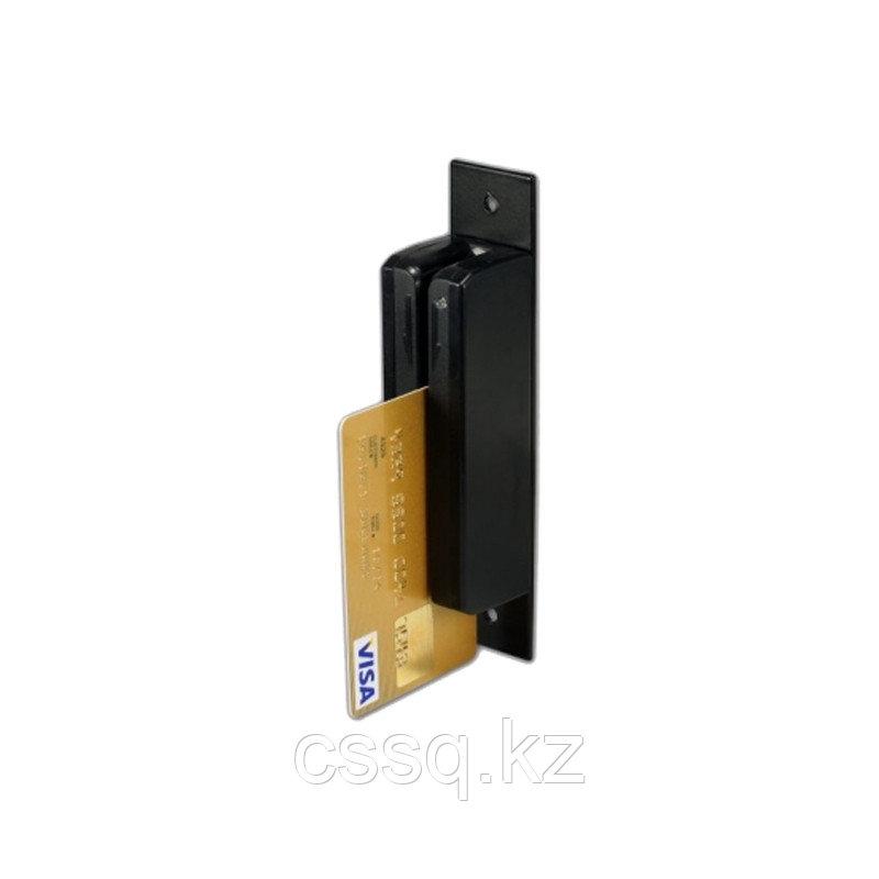 Promix-RR.MC.01 Считыватель банковских карт с магнитной полосой (KZ-1121)