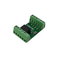 Контроллер EZIS7AC01