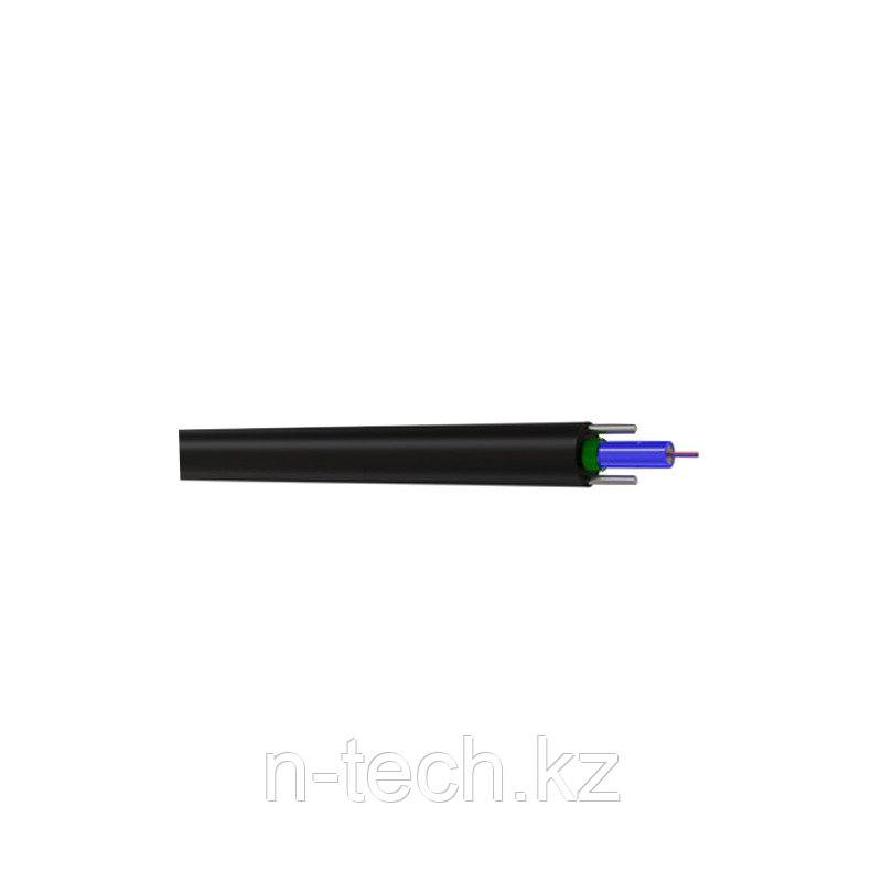 KCEP Кабель КС-ОКЛО оптический