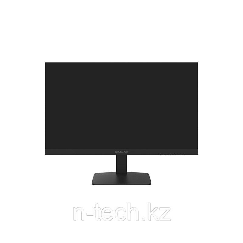 "Hikvision DS-D5022FN Монитор цветной  (21,5"")"