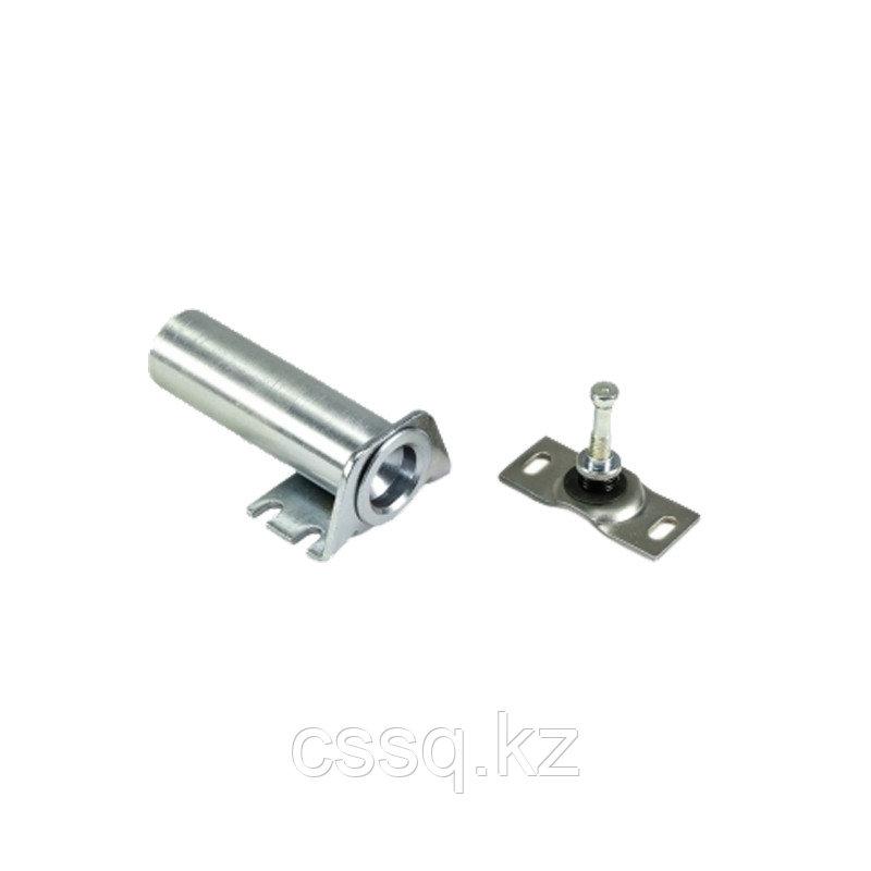 Promix-SM 104.10 электромеханический замок с толкателем нормально закрытый