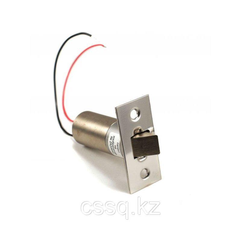 Promix-SM 203.10 Врезной электромеханический замок, нормально закрытый