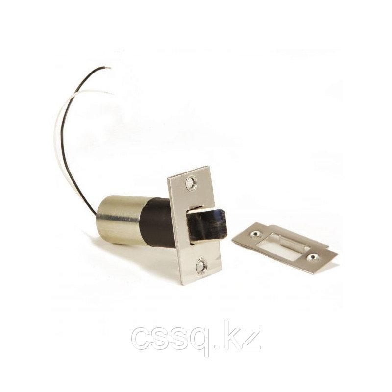 Promix-SM 213.10 Врезной электромеханический замок, уличный, нормально закрытый