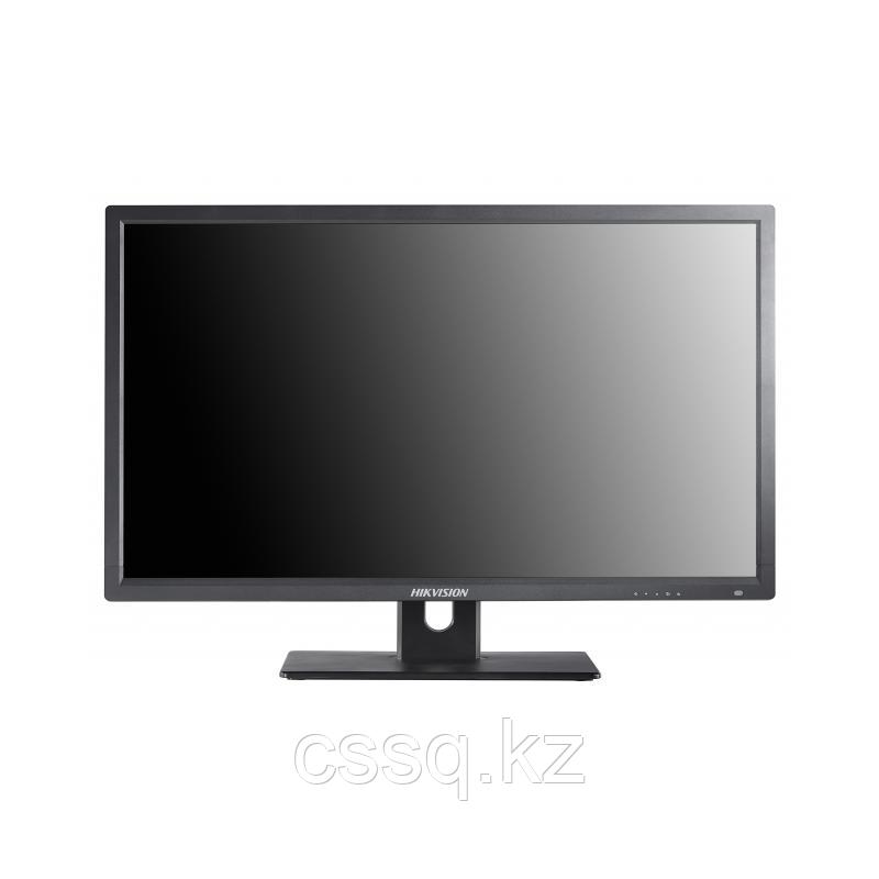 "Hikvision DS-D5022QE-B монитор 21.5"""