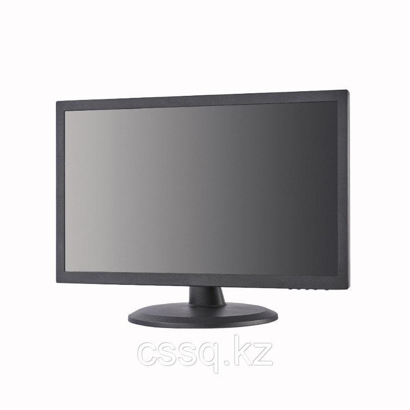 """Hikvision DS-D5022QE-E монитор 21.5""""  (АКЦИЯ)"""