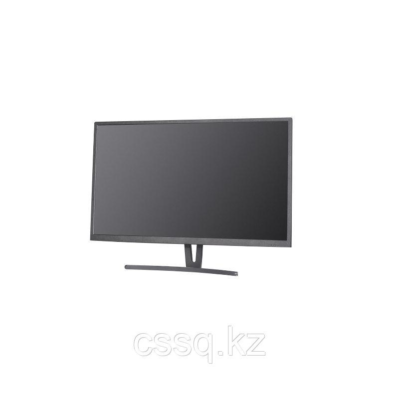 """Hikvision DS-D5032FC-A Монитор цветной (32"""")"""
