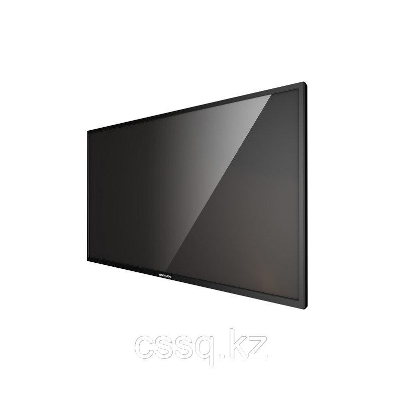 "Hikvision DS-D5032QE-B Монитор цветной (31.5"")"