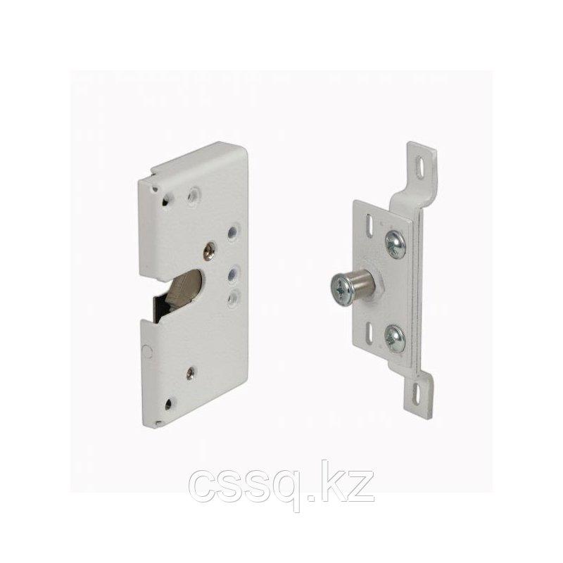 Promix-SM 305.10 накладной электромеханический замок для пластиковых дверей и окон, НЗ