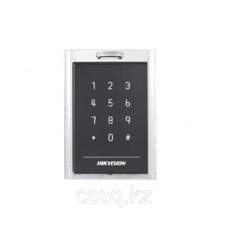 Hikvision DS-K1101MK  Считыватель