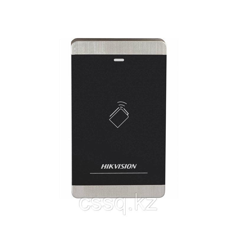 Hikvision DS-K1103M  Считыватель